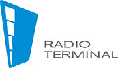 Radioterminal.png