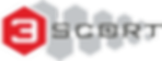 Logo Escort.png