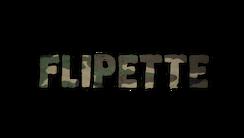 Banniére - Full Metal Flipette