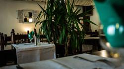 Hôtel - Restaurant des Barrages | Br