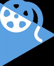 Logo - JustPlaying Studio