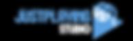 Justplayingstudio logo