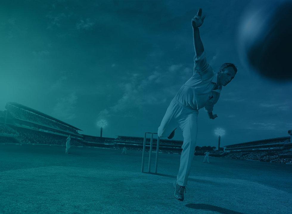 bowler-v3.jpg