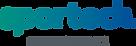 Sportech Logo.png