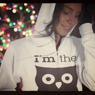 I'm The Owl