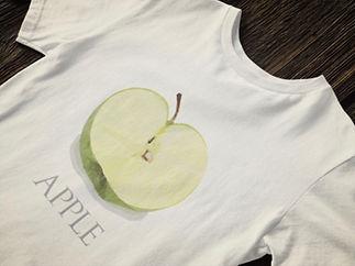 apple-01-Small.jpg