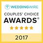 badge-weddingawards_en_US111.png