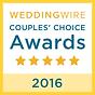 badge-weddingawards_en_US1114.png