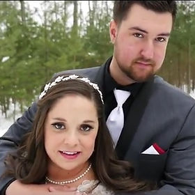 Irishscott Weddings Wausau Wisconsin Wisconsin Wedding Videographer