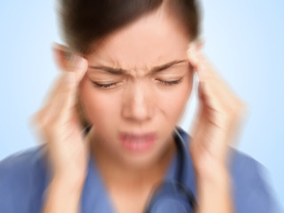 Do you have Chronic Migraines and Jaw Pain? Botox may be the answer.
