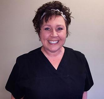 Morristown Dentist Missie