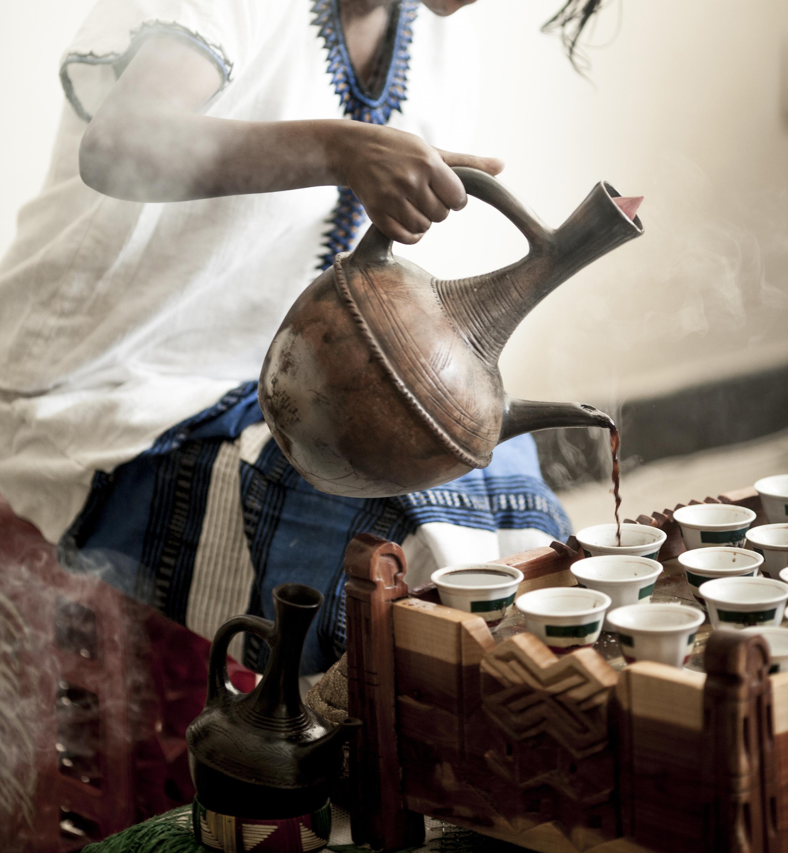 eritrea_coffee