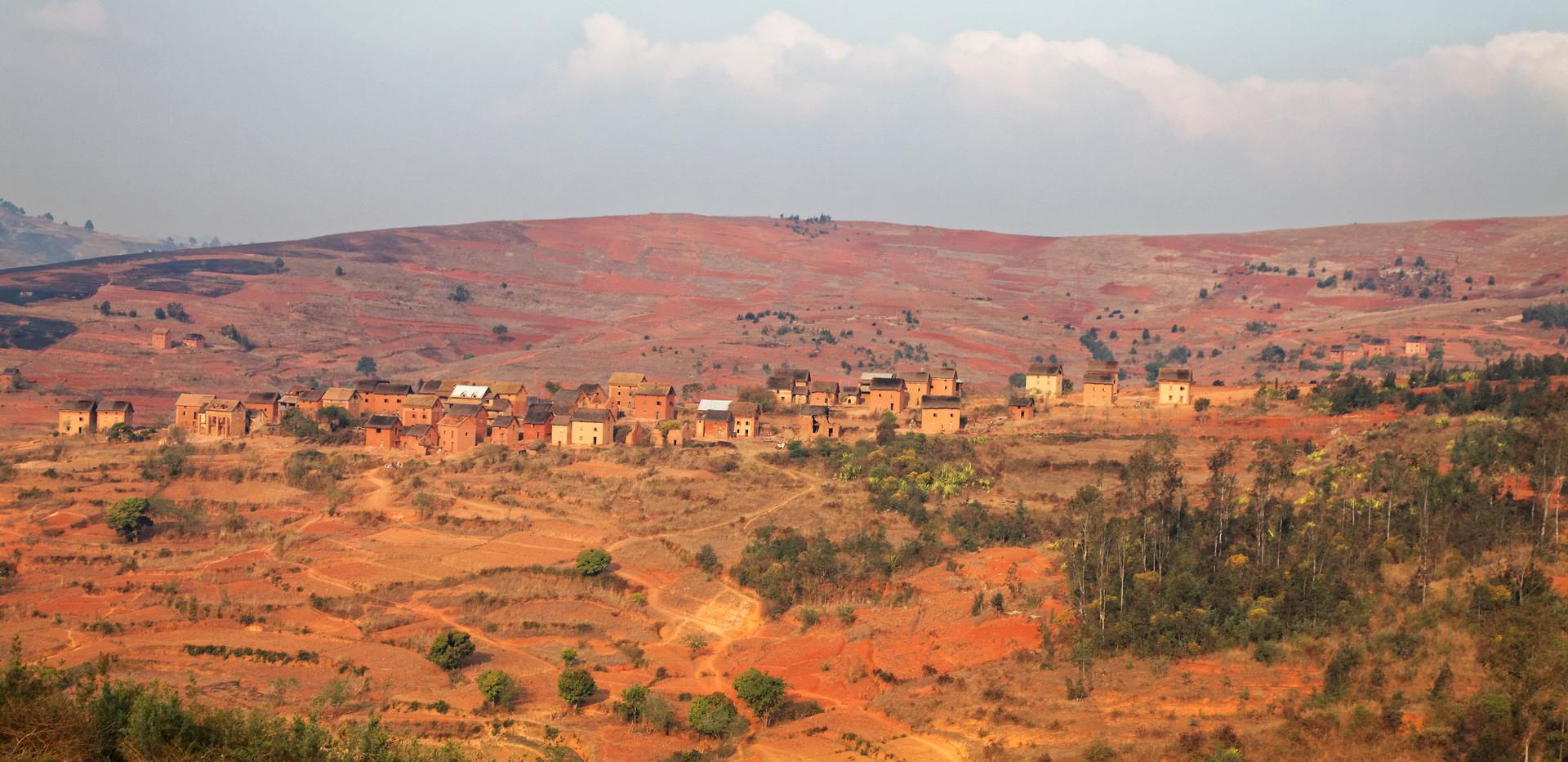 west_africa_hills_farming.jpg