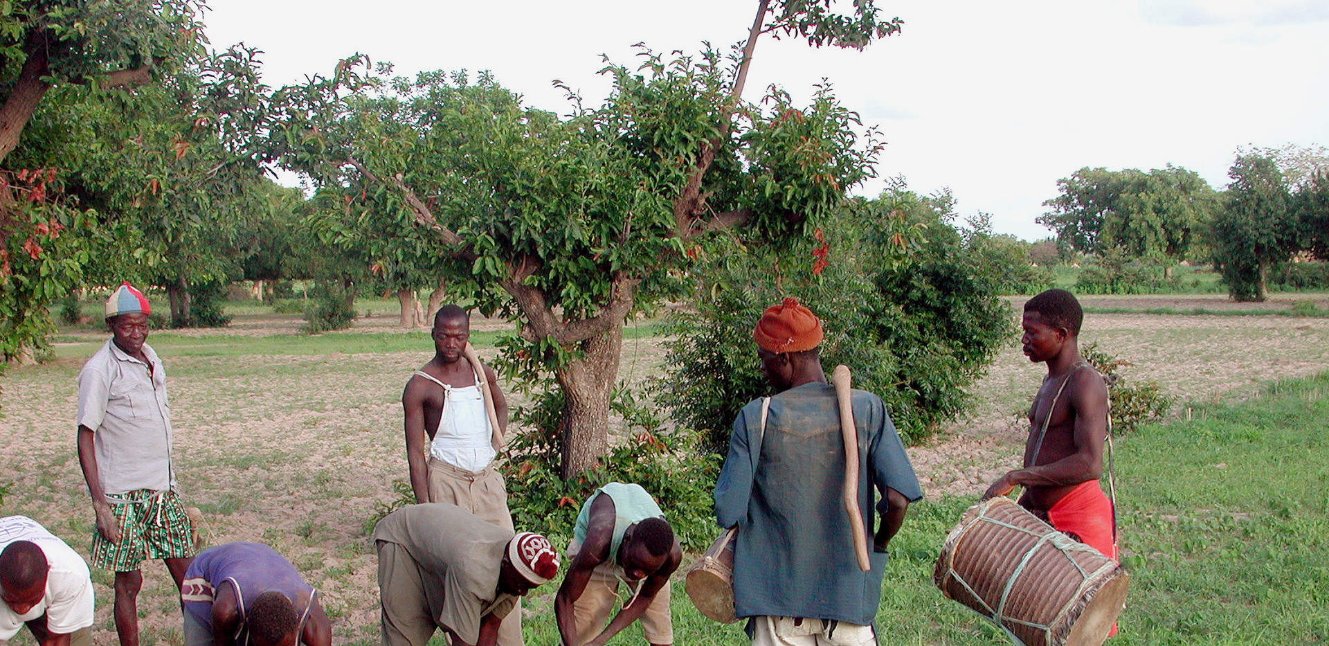 farmers-drummer_burkina.jpeg