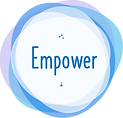 2-empower-participatory_design_four_meth