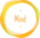 4-mind-participatory_design.png