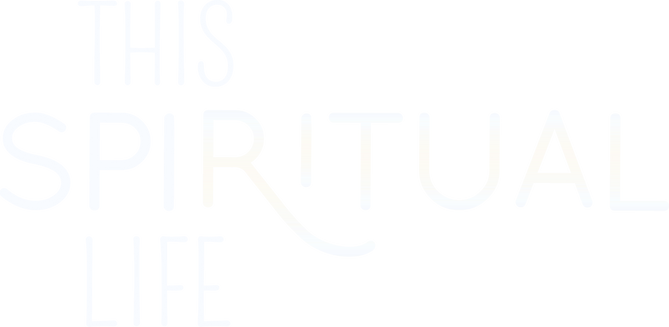 Logo-Variant PaperWhite.png