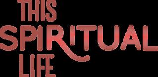 Logo-Variant Red.png