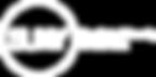suny_logo.png