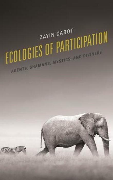 EOP_book_cover.jpg