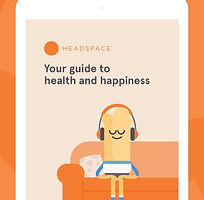 headspace_1_edited.jpg
