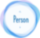 2-person-participatory_design.png