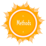 0-methods-participatory-design-methods.p