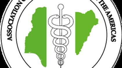 Physician Membership