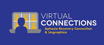 virtual_connections.jpg