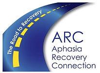 ARC TopOf Page.jpg