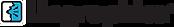 Lingraphica-Logo-sm.png