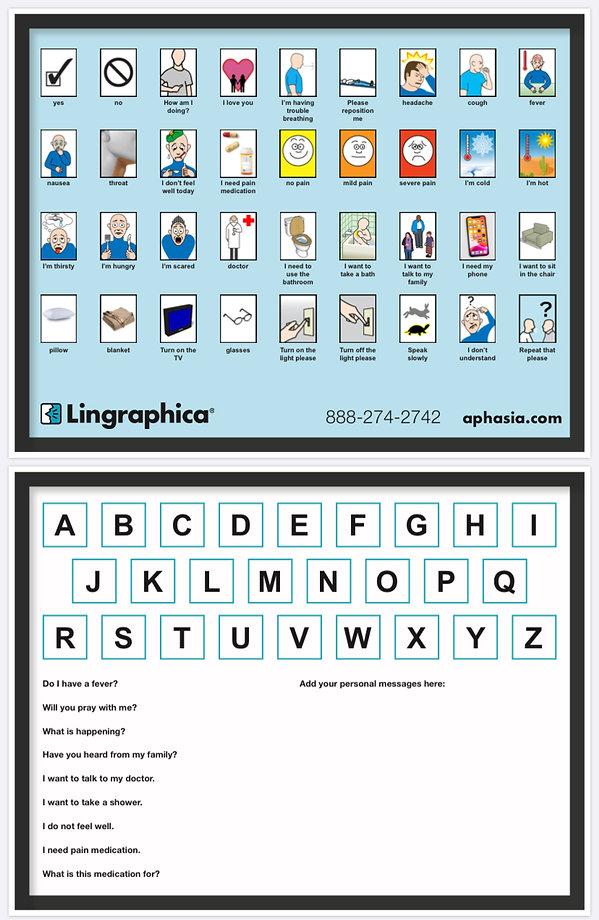communication board 1.jpg