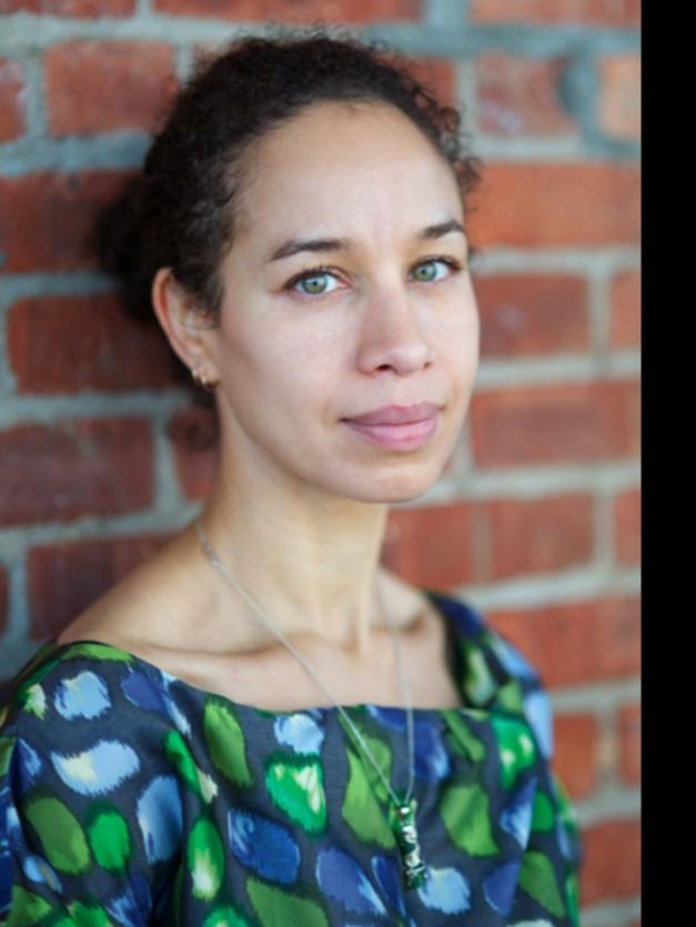 Dr. Louise Bernard