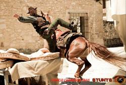 Carreno_stunts_caballos_13
