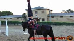 Carreno_stunts_caballos_09