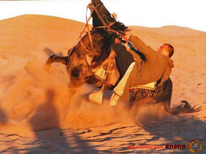 Carreno_stunts_caballos_06