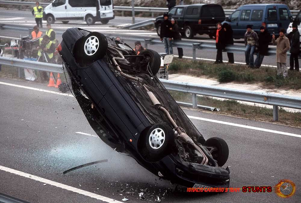 Carreno_stunts_motor_00