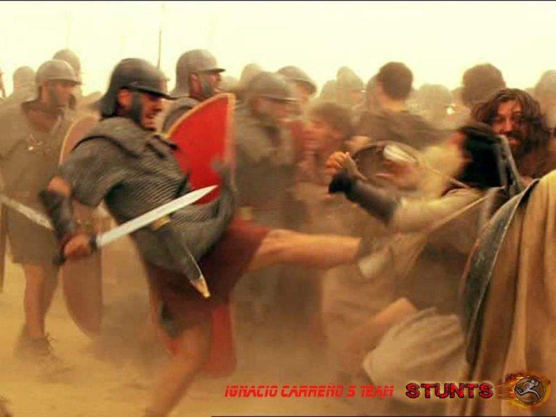 Carreno_stunts_Rodajes_26