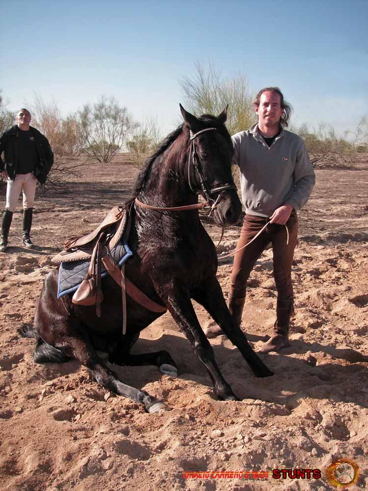 Carreno_stunts_caballos_01