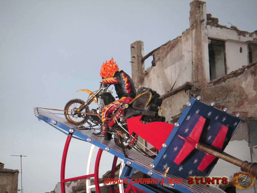 Carreno_stunts_Rodajes_30