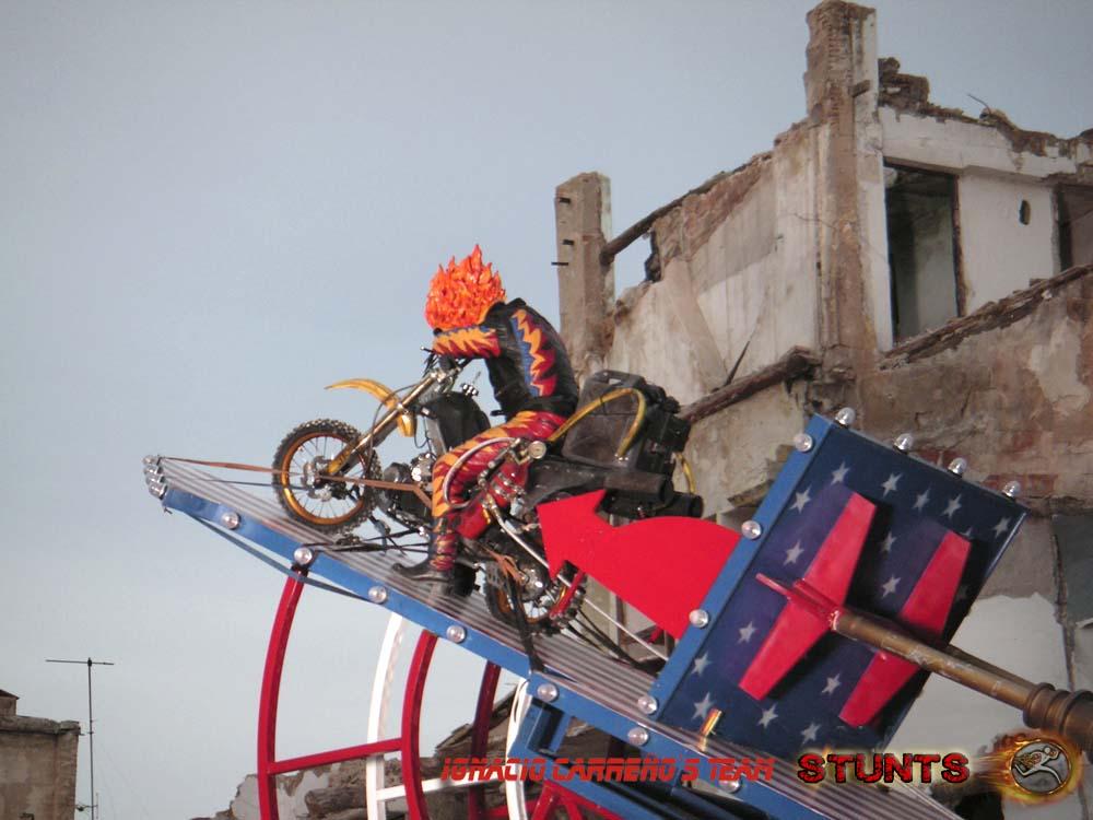 Carreno_stunts_Rodajes_30