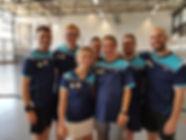 2. Mannschaft 20182019.jpg