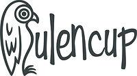 Eulencup Logo.jpg