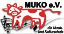 Muko-Logo-150-x-80-1.jpg