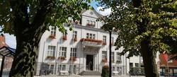 Rathaus_Sommer