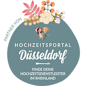 badge hochzeitsportal-duesseldorf.png