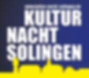 logo kulturnacht.jpg