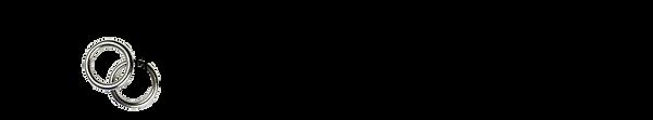 HL Logo quer transp.png