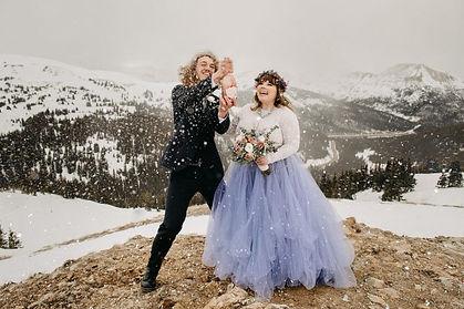 elopement-snow(amybluestarphotography.co