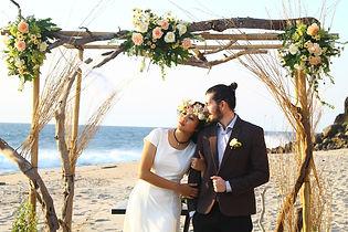 elopement-beach2.jpg